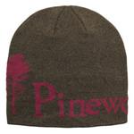 Pinewood Pinewood muts Melange