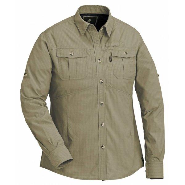Pinewood Pinewood dames blouse Namibia