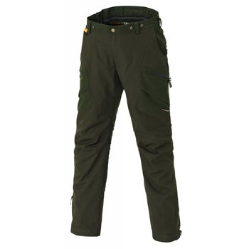 Pinewood Pinewood  broek Hunter Pro Xtreme