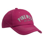 Pinewood Pinewood dames pet Andorra