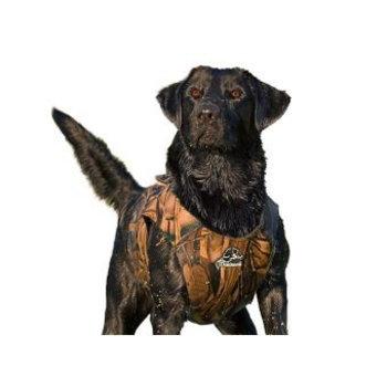 Neopreen Hondenvest