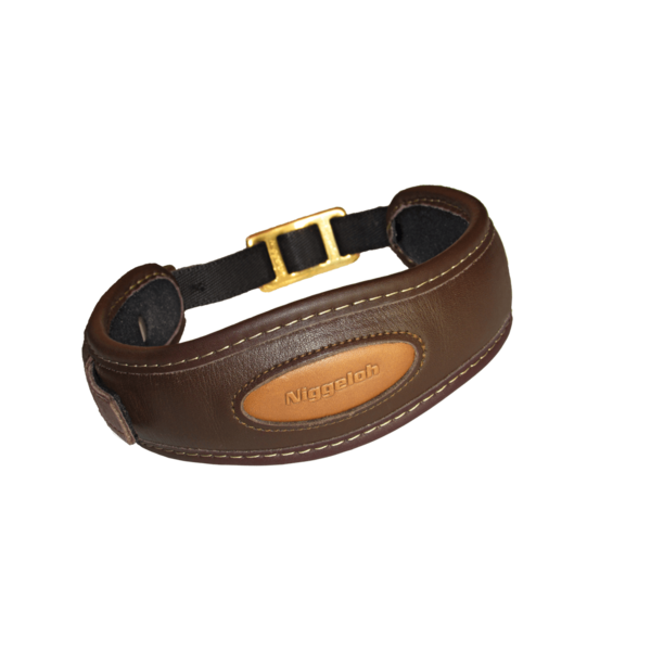 Niggeloh Niggeloh Halsband Premium