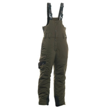 Deerhunter Deerhunter heren Bib broek Muflon
