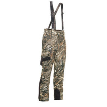 Deerhunter Deerhunter heren broek Muflon