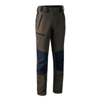 Deerhunter Deerhunter heren broek Strike Full stretch