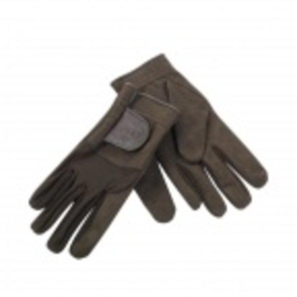 Deerhunter Deerhunter Schiet handschoenen