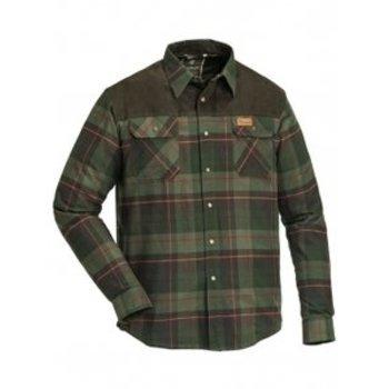 Pinewood Pinewood heren overhemd Douglas