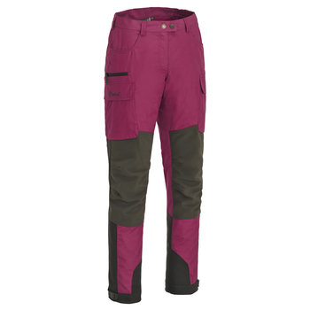 Pinewood Pinewood dames broek Hondensport