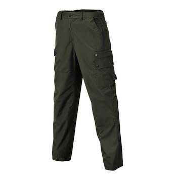 Pinewood Pinewood heren broek Finnveden winter