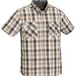 Pinewood Pinewood heren Shirt Bilbao