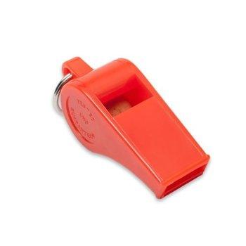 Acme Acme fluit Thunderer 660 Oranje