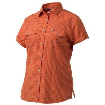 Sasta dames shirt Aino mt L