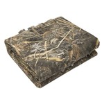 MAX5  camouflage doek Nylap