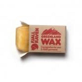 Fjall raven G1000 wax