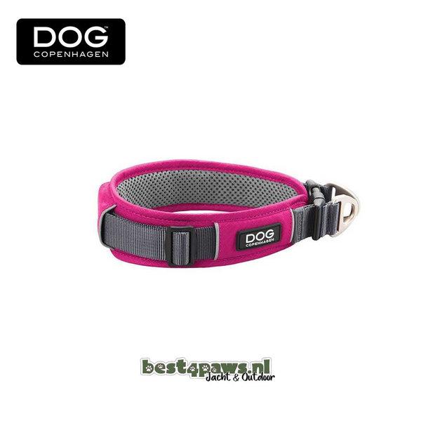DOG Copenhagen Urban Explorer halsband