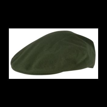 Jack Pyke countryman flat cap groen mt 58
