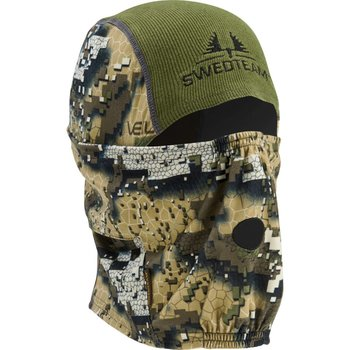 Swedteam Swedteam Desolve Veil Hood
