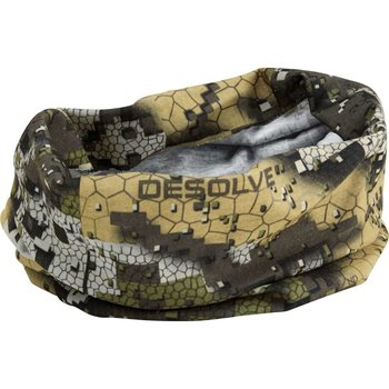 Swedteam Swedteam Desolve Veil Gaiter