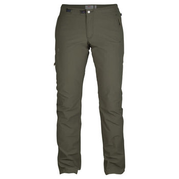 Fjall Raven dames broek High Coast mt 36