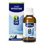 PUUR PUUR Intestine 50 ml