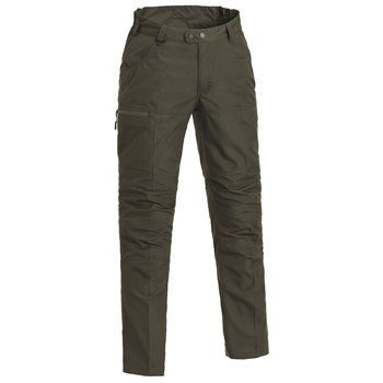 Pinewood Pinewood dames broek Kate