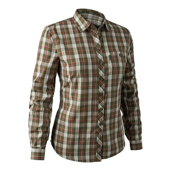 Deerhunter Deerhunter Dames blouse Claire