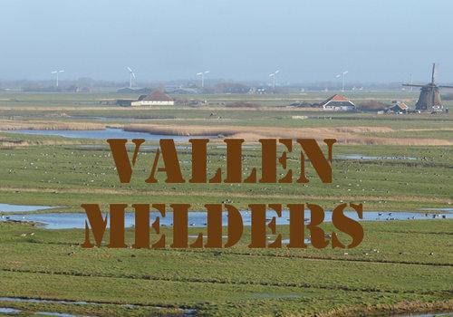 Vallenmelders