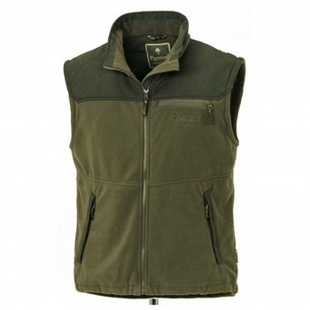Pinewood Pinewood  Fleece Bodywarmer Dakota / Finnveden
