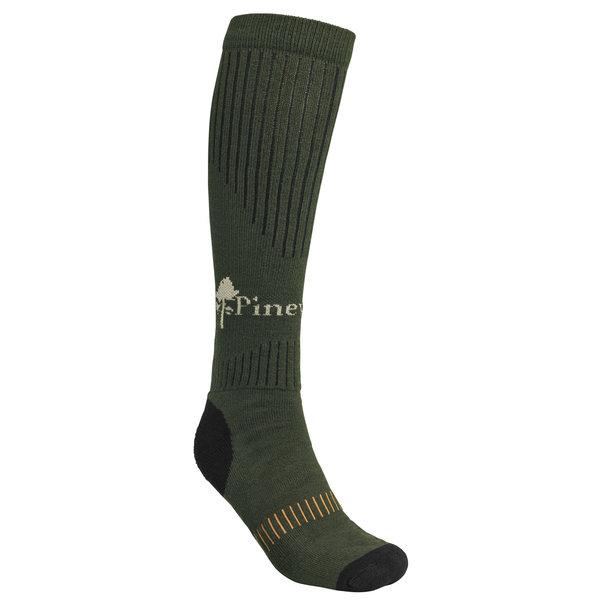 Pinewood Pinewood sokken Drytex - Hoog