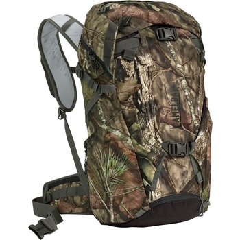 Camelbak Camelbak Trophy TS 30L , Mossy Oak Country Break-Up