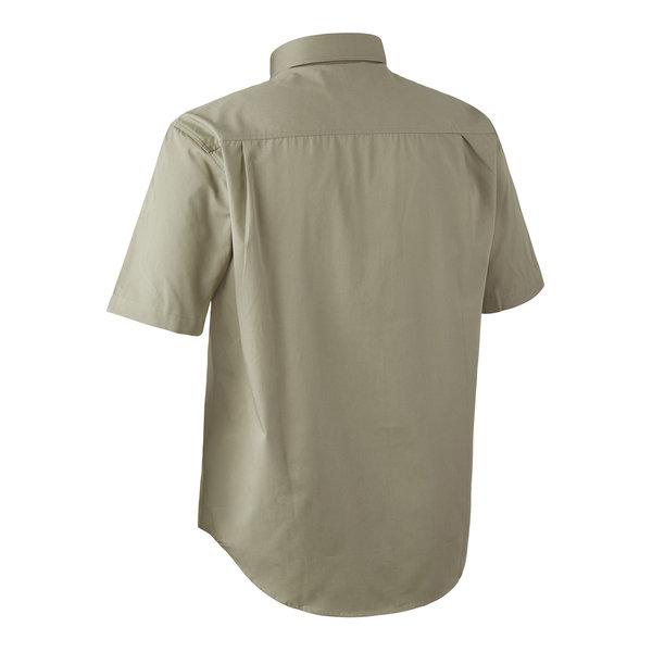 Deerhunter Deerhunter Caribou hunting shirt