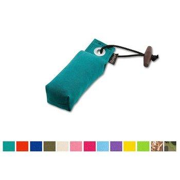 Pocket dummy 150gr diverse kleuren
