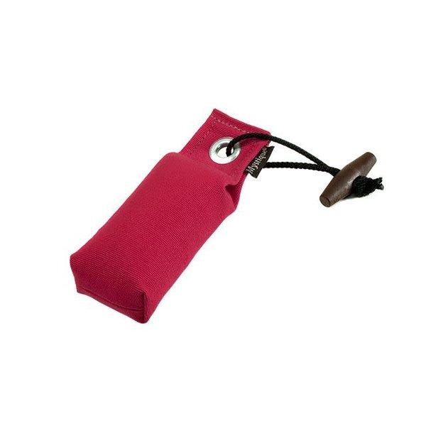 Pocket dummy 150gr