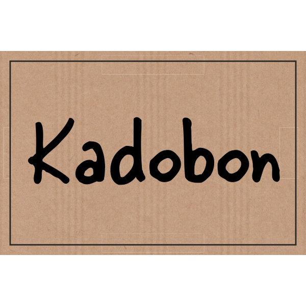 Best4Paws Kado Bon