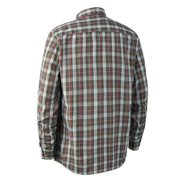 Deerhunter Deerhunter heren shirt Craig