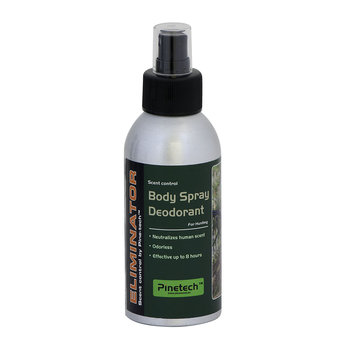 Pinewood Pinewood huting scent neutral spray