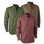 Deerhunter Deerhunter heren shirt Chris