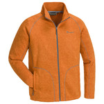 Pinewood Pinewood heren vest Gabriel XL