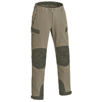 Pinewood Pinewood dames broek Wildmark stretch