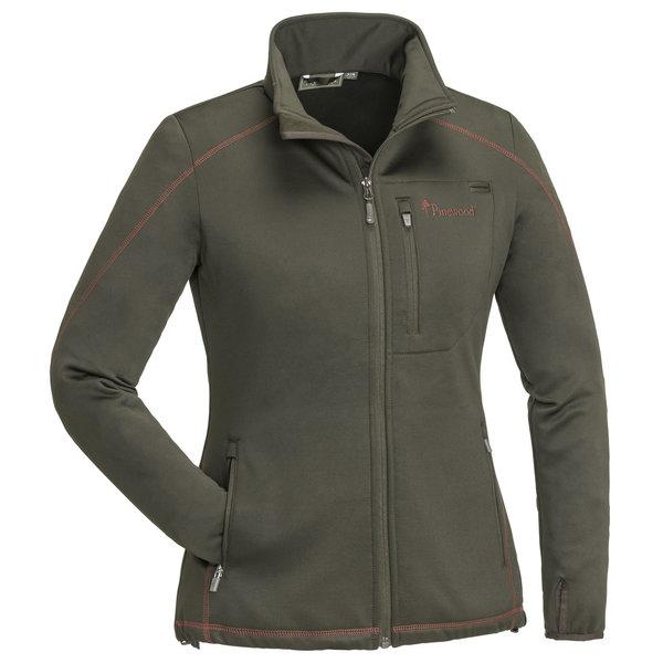 Pinewood Nieuw dames sweater Frazer