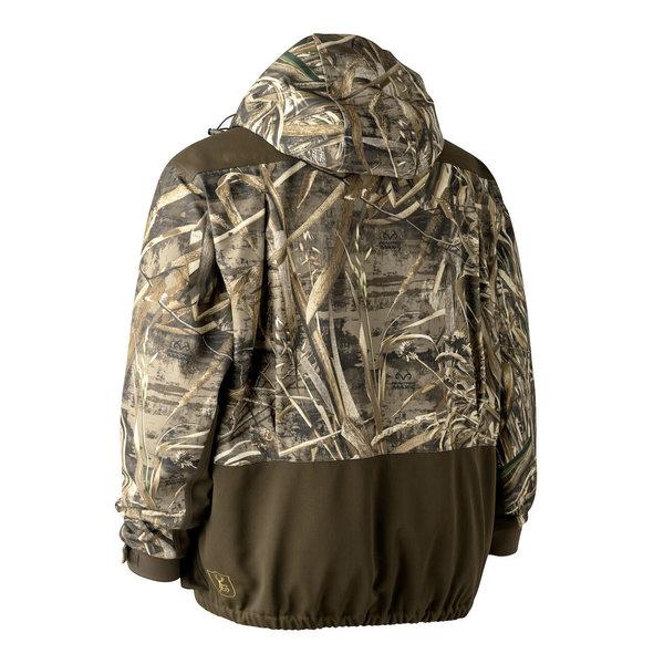 Deerhunter Deerhunter Mallard jas