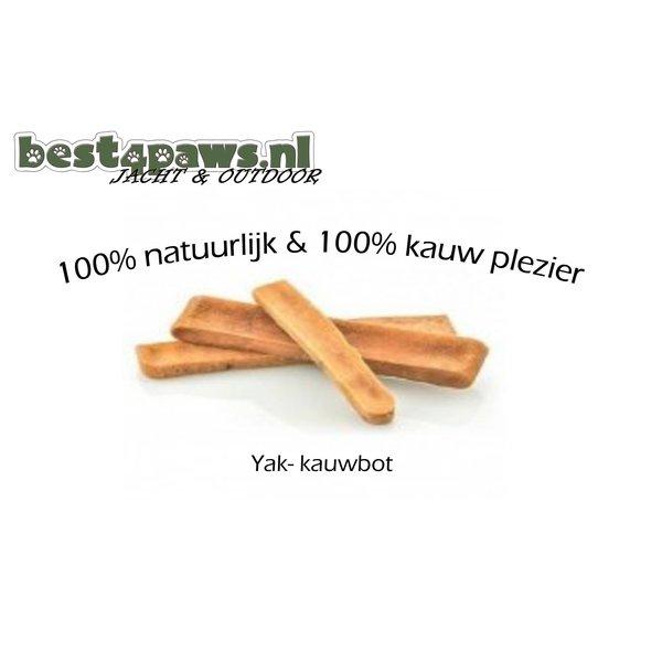Yak Cheese stick L