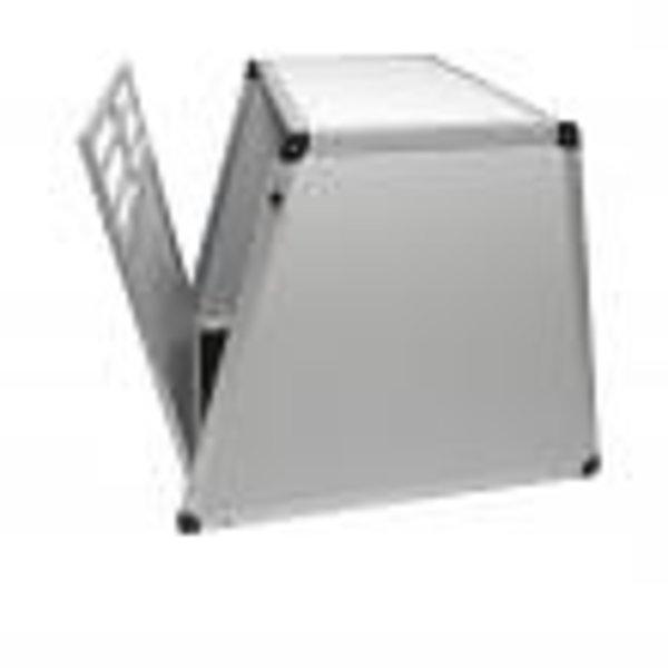 H Pro Aluminium Auto bench giga (80/87/65)