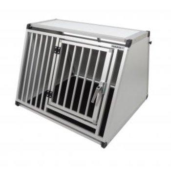 H Pro Auto bench XL 92/85/69