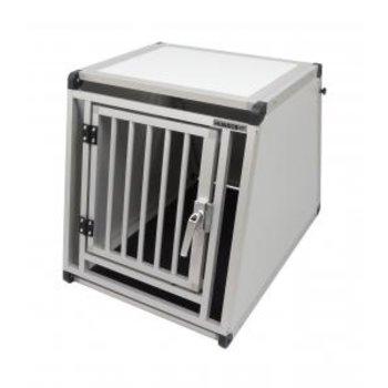 H Pro Auto bench M-L 80/55/62