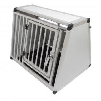 H Pro Auto bench M 65/80/65