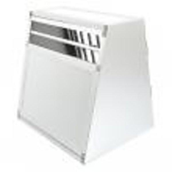 H Pro Auto bench S 40/50/50 vast model