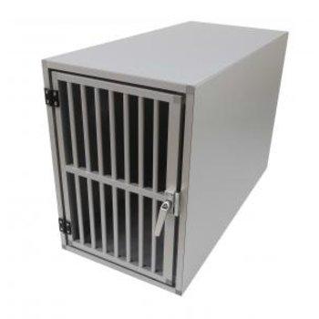 H Pro Auto bench recht model 50/100/67