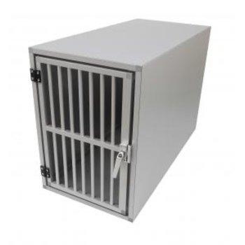H Pro aluminium auto bench Model 1 47/100/67