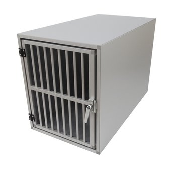 H Pro Aluminium Auto bench model 2  47/100/67